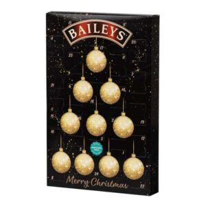 Baileys-Julekalender-2020-3