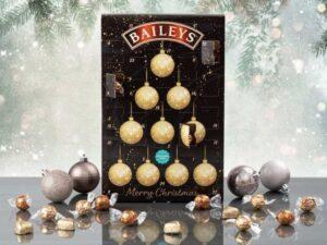 Baileys-Julekalender-2020