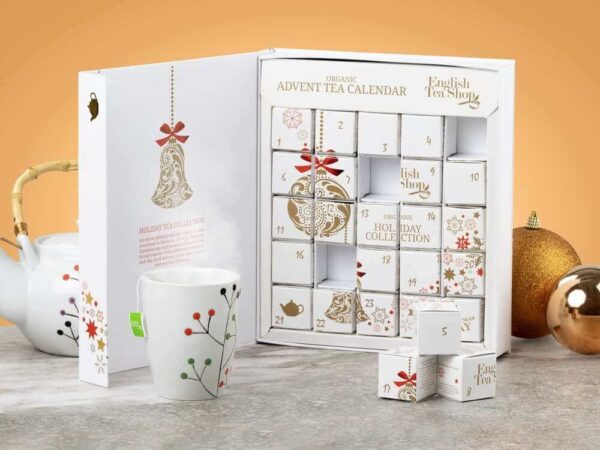 English-Tea-Shop-Julekalender-1
