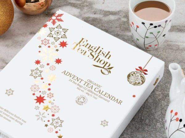English-Tea-Shop-Julekalender-3