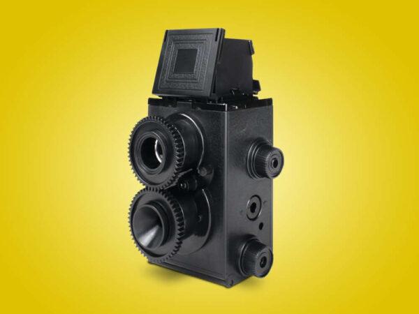 Haynes-DIY-Retro-Camera-Julekalender2