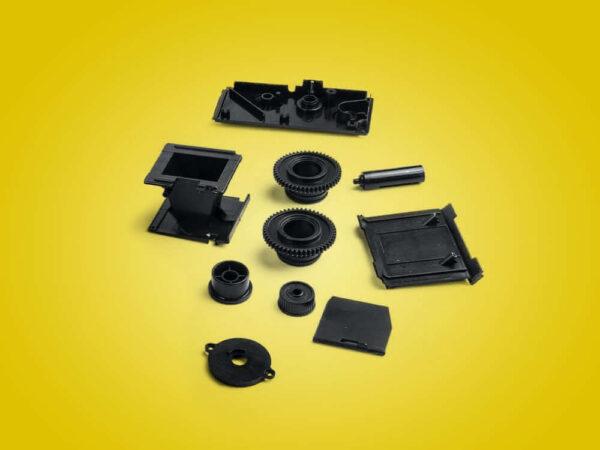Haynes-DIY-Retro-Camera-Julekalender3