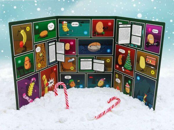 Julekalender-Sofakartofler1