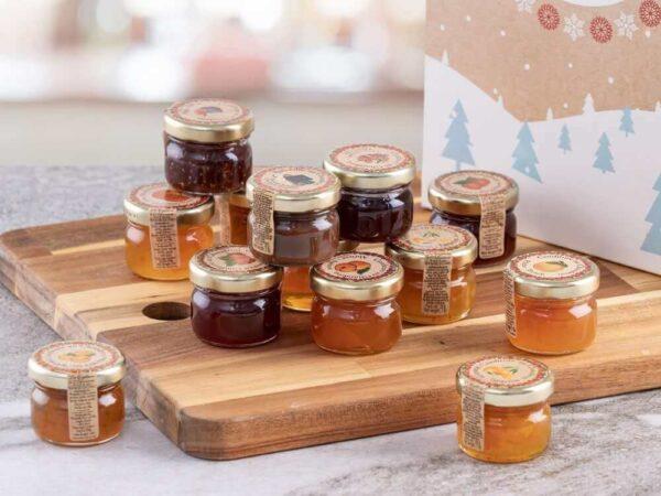 Luksurioes-Marmelade-Julekalender1