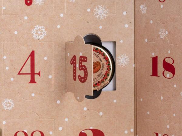 Luksurioes-Marmelade-Julekalender2