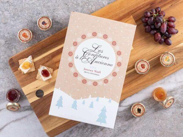 Luksurioes-Marmelade-Julekalender3