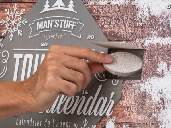Man-Stuff-Julekalender2