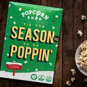 Popcorn-Shed-Vegansk-Popcorn-Julekalender