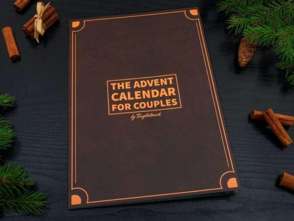 Romantisk-Julekalender-Par2