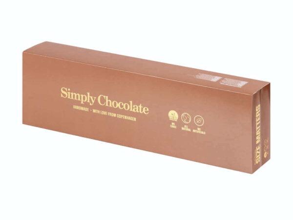 Simply-Chocolate-Mega-Chokoladejulekalender3