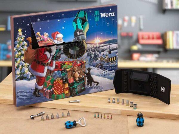 Wera-Julekalender-vaerktoej1