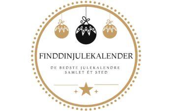 FindDinJulekalender