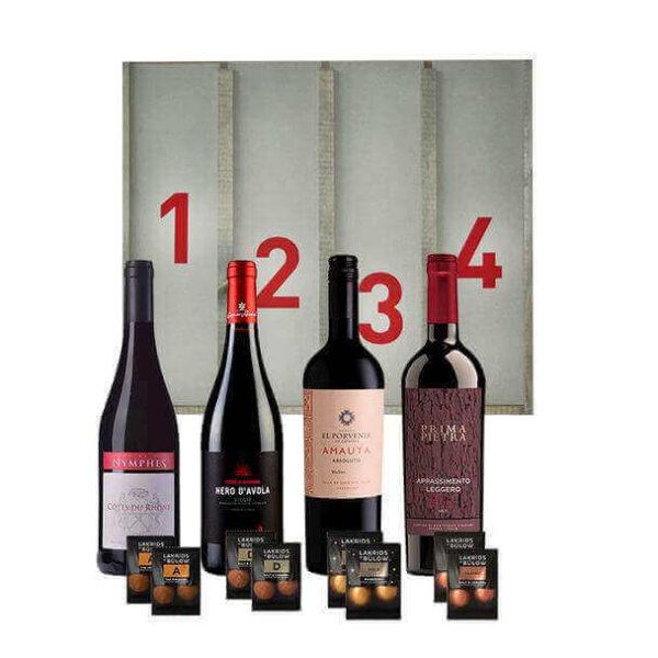 Adventskalender-vin-klassisk-2020