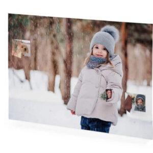 Billede-Julekalender-24-billeder