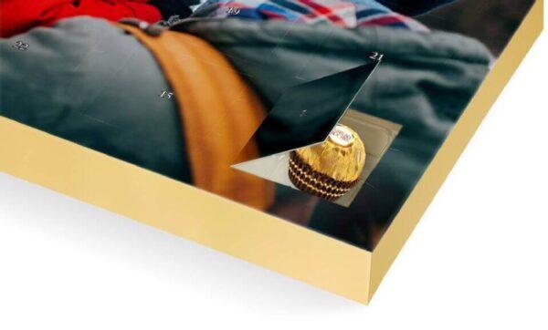 Billede-Julekalender-XXL-Ferrero-chokolader2
