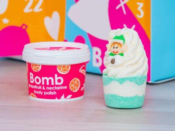Bomb-Cosmetics-Bath-Bomb-Julekalender3