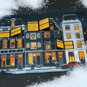 Daring-december-julekalender-for-par