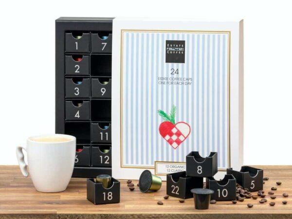 Estate-Kaffejulekalender1