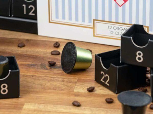 Estate-Kaffejulekalender3