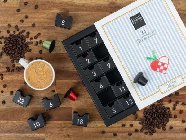 Estate-Kaffejulekalender5