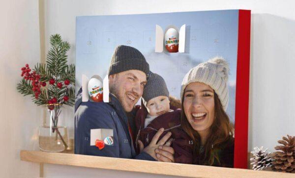 Julekalender-med-billeder-kinderæg