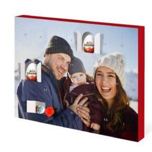 Julekalender-med-billeder-kinderæg1