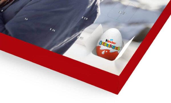 Julekalender-med-billeder-kinderæg2