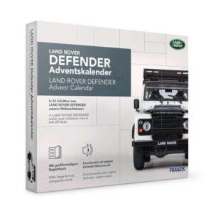 Land-Rover-Defender-Julekalender4