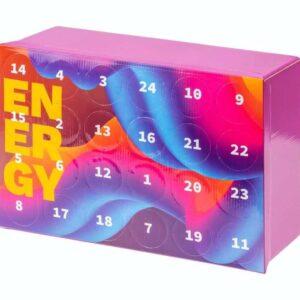 Lav-Din-Egen-Energidriksjulekalender5