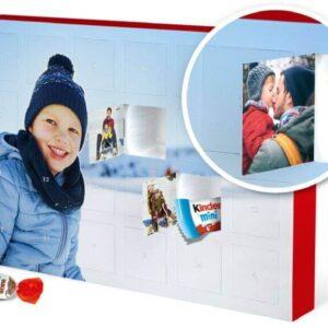 Lav-selv-billede-25-julekalender-kinder-chokolade