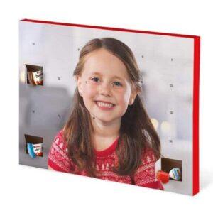Lav-selv-billede-julekalender-kinder-chokolade1