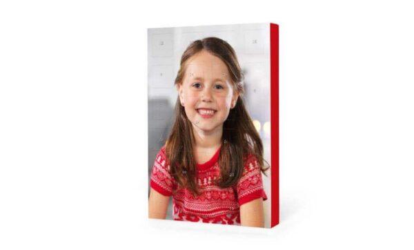 Lav-selv-billede-julekalender-kinder-chokolade3