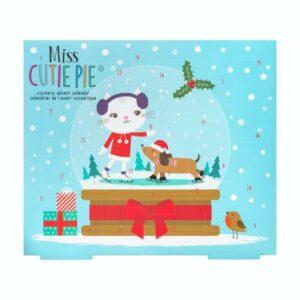 Miss-Cutie-Pie-Julekalender-med-Sminke5
