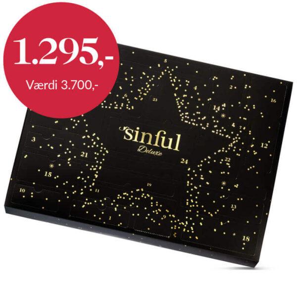 Sinful-Deluxe-Julekalender-2020