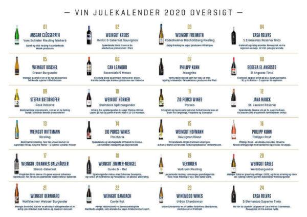 Vin-Julekalender-Vinuniverset-2020-1