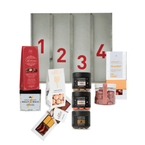 adventskalender-med-bulow-summerbird-karamelleriet-wally-whiz (1) (1) (1)