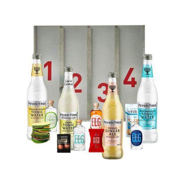 adventskalender-med-dansk-elg-gin-fever-tree-tonic (1)
