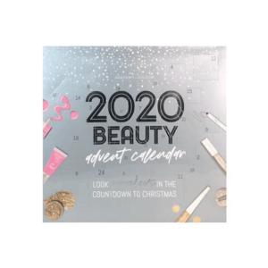 beauty-diverse-kosmetik-julekalender (1) (1)