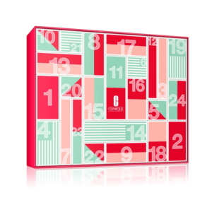 clinique-beauty-juekalender3
