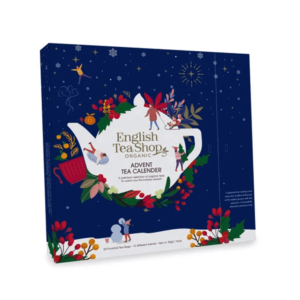 english-tea-shop-te-julekalender
