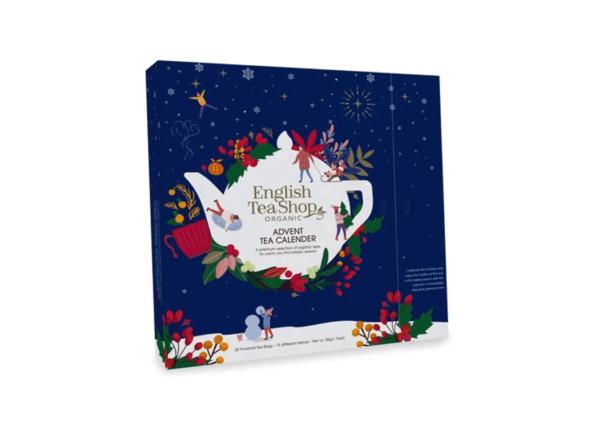 english-tea-shop-te-julekalender