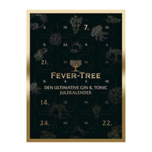 fever-tree-gin-tonic-julekalender (1) (1) (1)
