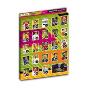 fifa-fodboldkort-julekalender-2020