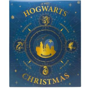 harry-potter-julekalender-2020-1
