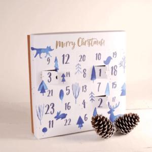 julekalender-med-chokolade-m-m (1) (1)