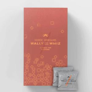 julekalender-wally-whiz-vingummi-2020-gammelrosa-2-smagsproever (1)