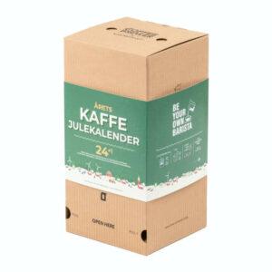 kaffe-julekalender-The-Brew-Company1