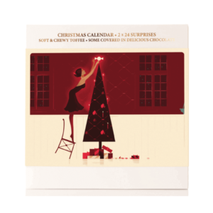 karamel-kompagniet-julekalender-2020