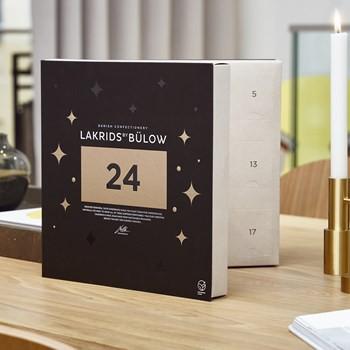 lakrids-by-johan-bulow-julekalender-2020-2