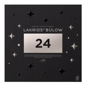 lakrids-by-johan-bulow-julekalender-2020